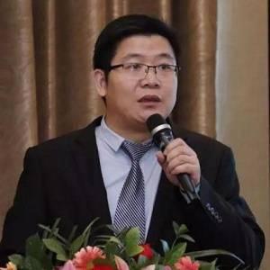 凯雪冷链 董事总经理 唐新宇