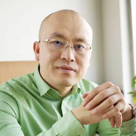 摩酒 创始人兼CEO 王泽旭