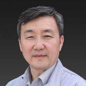 北汽集团 新技术研究院副院长 荣辉