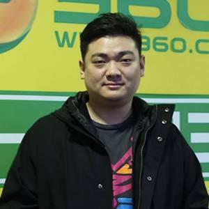 360智能网联汽车安全实验室 主任 刘健皓