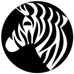 亿欧网作者-斑马消费的头像