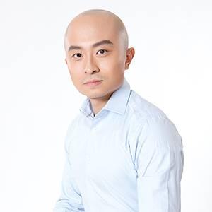 华兴新经济基金 董事 牛晓毅