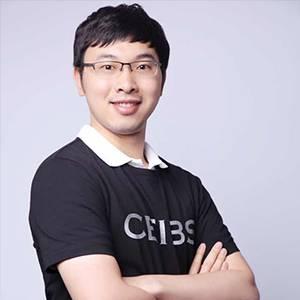 PonyCar 创始人兼CEO 刘逸洵