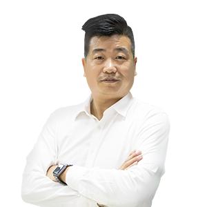翼卡车联网 创始人兼CEO 殷建红