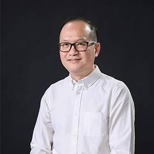 Neuron电动汽车 创始人兼董事长、紫辉创投创始人 郑刚