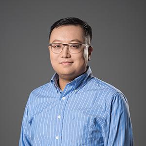 亿咖通(中国)科技有限公司 副总裁兼智能移动事业部总经理 李璞