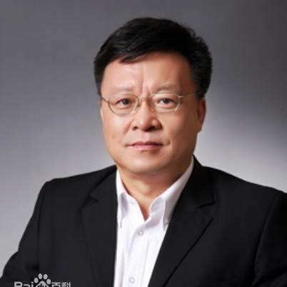 中国工程院 院士 高文
