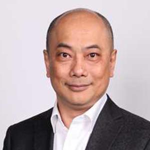 日昌餐饮集团 董事长 曾昭日