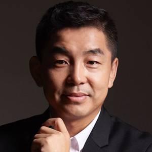 食尚国味餐饮集团 董事长 尹江波
