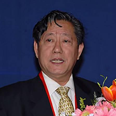 经济日报 原总编辑 冯并