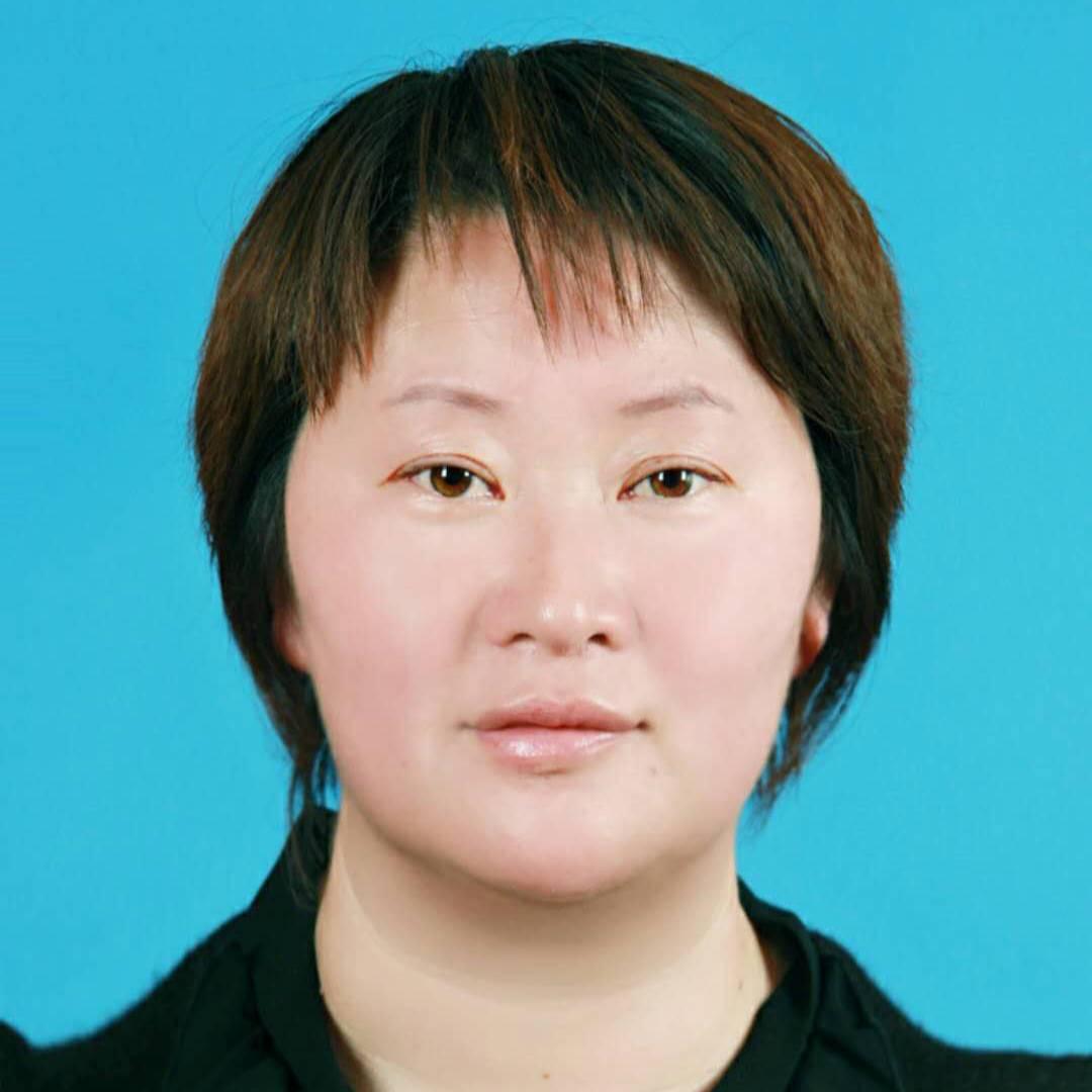 连锁餐饮供应链体系与运营 专家 王东岳
