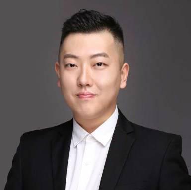 369云网络科技有限公司 创始人 李定坤