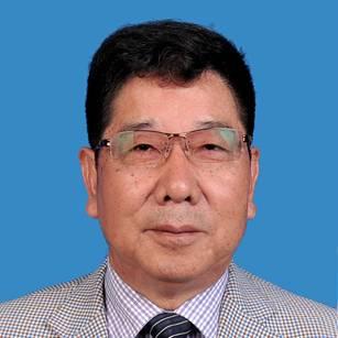 云南农业大学 东方蜂学研究所教授 和绍禹