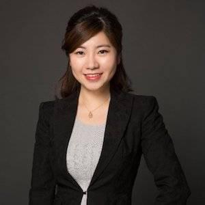 华创资本 前沿科技组负责人 公元