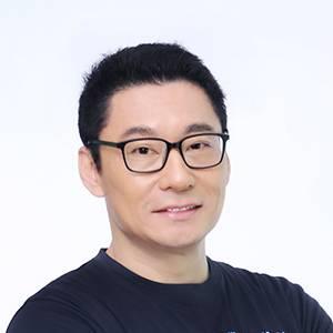 竹间智能 创始人兼CEO 简仁贤