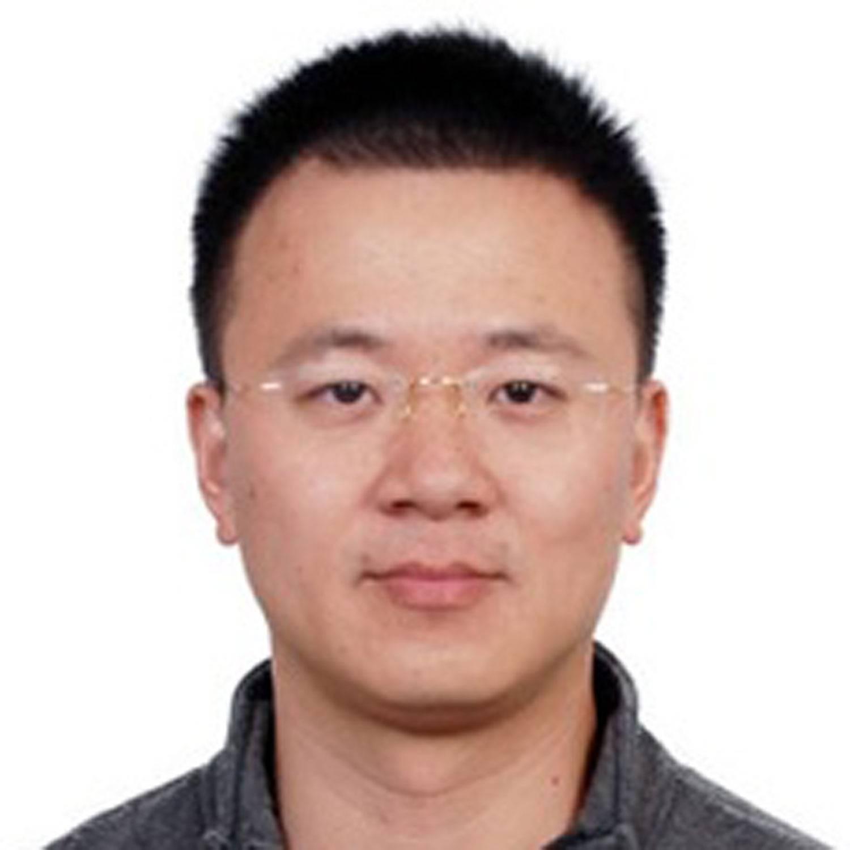 京东数科 消费金融事业部运营决策部负责人 雷健雄