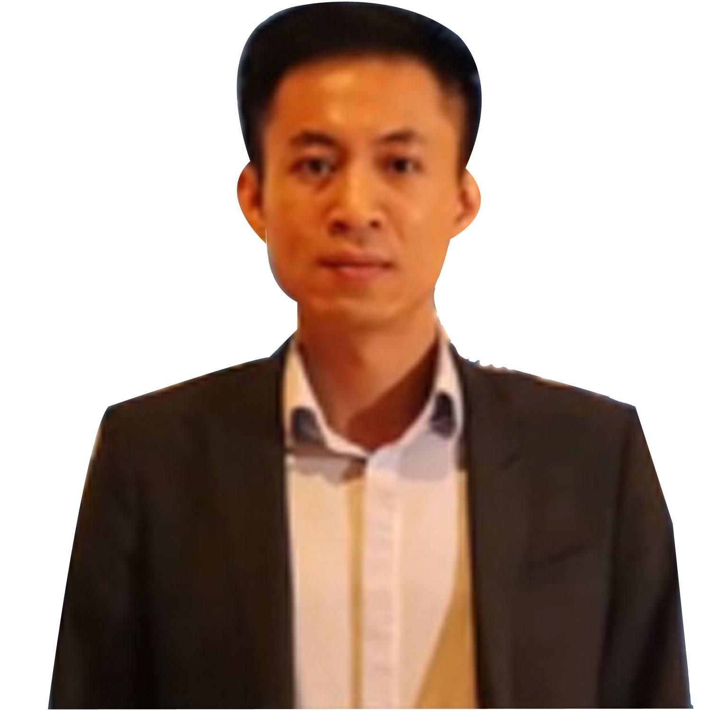 广州蚁道 董事长兼CTO 吴天祥