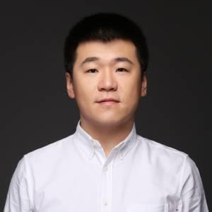 Pinduoduo CTO Chen Lei