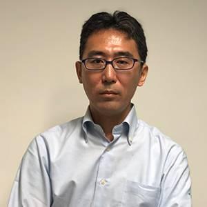 柒-拾壹(中国) 投资有限公司商品本部长 和田晓