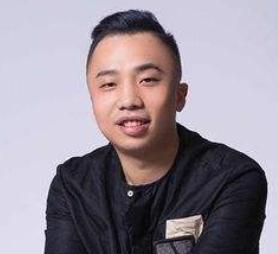 一满乐 创始人兼CEO 张彦翔