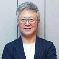 阿米巴资本 创始管理合伙人 王东晖