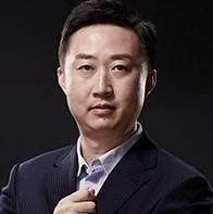 牛牛汽车 创始人兼CEO 陈琰俊