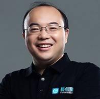 纪鹏程 创始人兼CEO