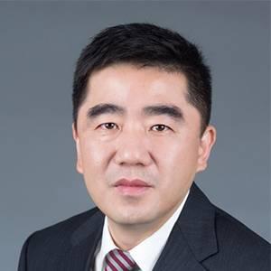 深睿醫療 CEO 喬昕