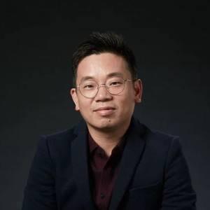 线性资本 创始合伙人 王淮