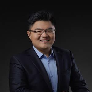 真格基金 投资副总裁 姜敏