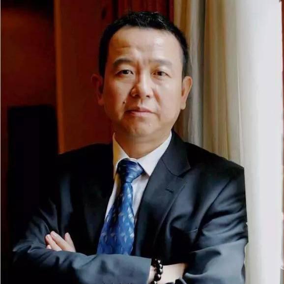 嘉之道汽车 董事长兼CEO 徐锦泉