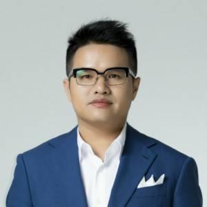 亿欧网作者-李志刚的头像