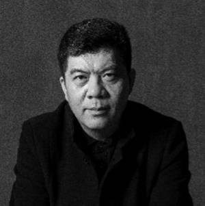 51VR CTO兼首席科学家 王立峰