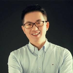 食行生鲜 创始人兼CEO 张洪良