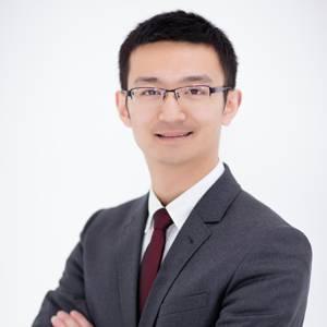 乂学教育 首席科学家 崔炜