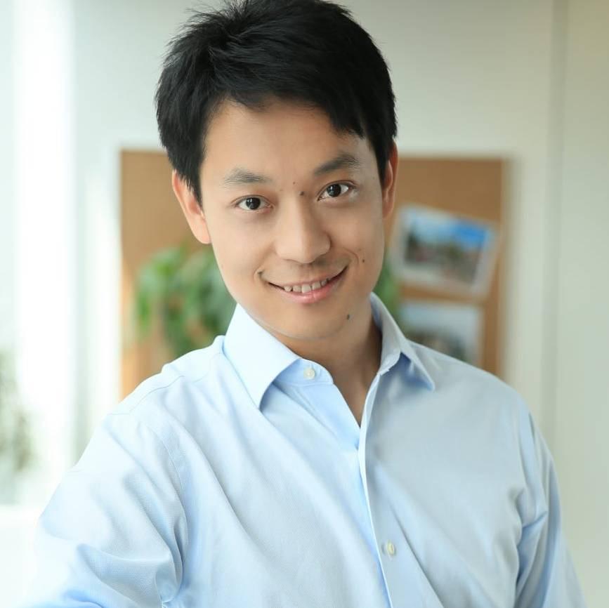 光速中国 助理合伙人 杨陶