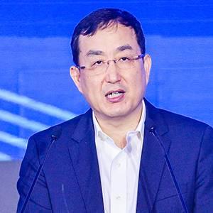 CAS Academician Wang Xi