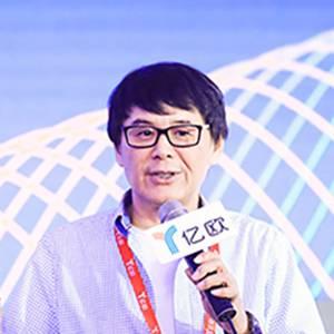 CAE Academician Dai Qionghai