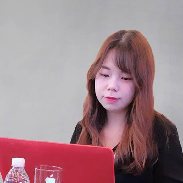 Linyan Feng