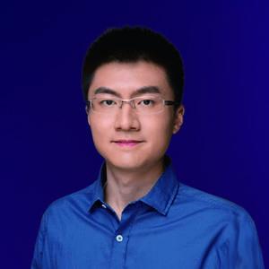 杉数科技CTO 明尼苏达大学副教授 王子卓