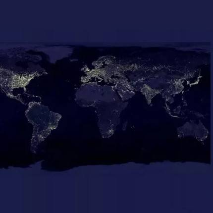 亿欧网作者-湾区科技观察的头像