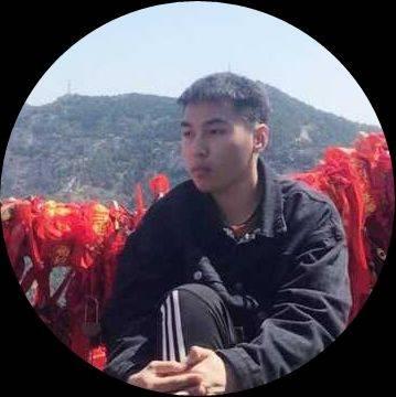 亿欧网作者-刘宜卓的头像