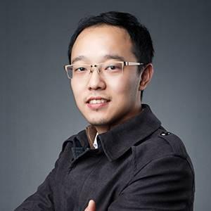 名医主刀  创始人兼CEO  苏舒