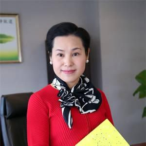 怡亚通 副总裁 邱普