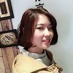 亿欧网作者-陈灿冰的头像