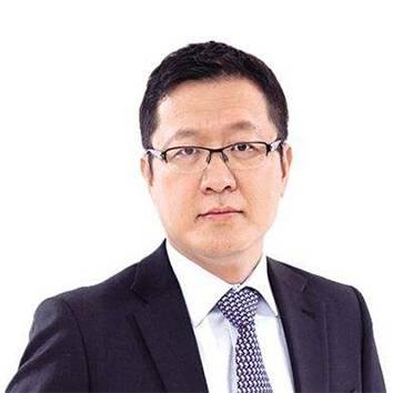 北极光创投 董事总经理 杨磊