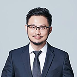 新氧 创始人兼CEO 金星