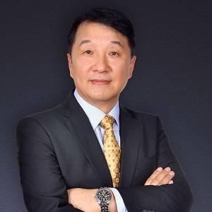 北京航空航天大学 教授、博导 王田苗