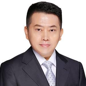 敏思达 CEO 刘雪飞