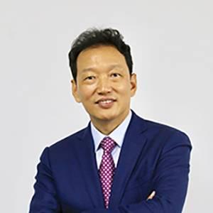 乌镇互联网医院院长 微医首席医疗官 张群华